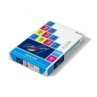 Papír speciální Color Copy A4/250g/250l.