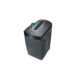 Skartovač GBC 960X