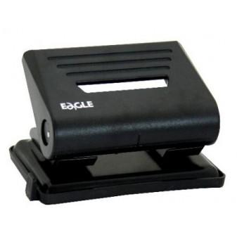 Děrovač EAGLE 837S s měřítkem