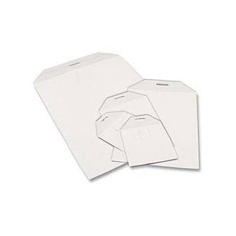 Obálky na CD - obálka kartonová na CD