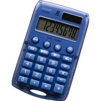 Kalkulačka Rebell Starlet 8