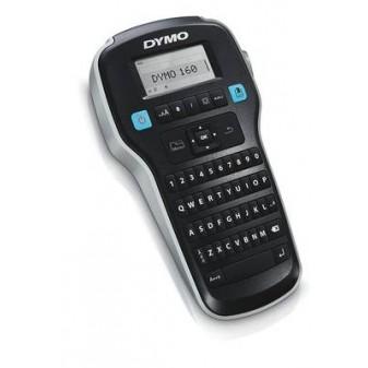 Štítkovač DYMO LM 160 - LM 160