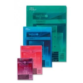 Desky s drukem na výšku Electra - A7 / barevný mix