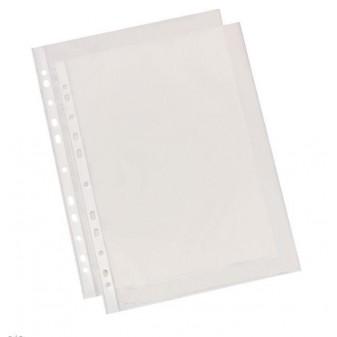 Obal závěsný Copy - A4 matný / 40 µm / 100 ks