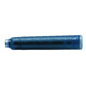 Bombičky krátké Centropen 0019 modré